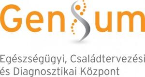 Genium_logo