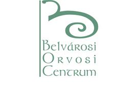 Belvárosi Orvosi Centrum<br />